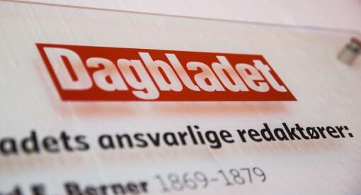 17-åring dømt for å ha hacket Dagbladet
