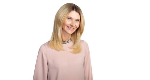 P4-programleder Ingrid Forbregd tar sluttpakke etter 13 år i kanalen: – Det er vemodig