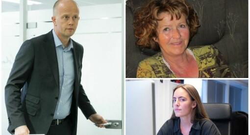 Sterke reaksjonar på Natt&Dag sin Hagen-satire: – Smaklaust, seier familien sin advokat