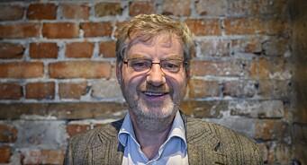 Magne Lerø om Dagbladet Pluss: – Mikropeniser utløser åpenbart ikke pressestøtte