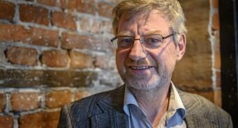 Magne Lerø: Slik leder man redaksjoner i en krisetid