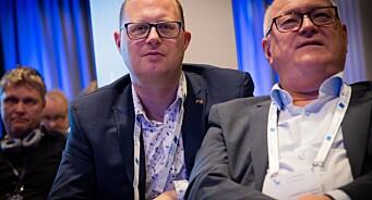 LLA utsetter landsmøtet til 2022: – Smittesituasjonen er usikker