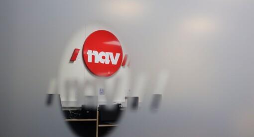 Direkte pinlig at ingen journalister var i nærheten av å avdekke NAV-skandalen