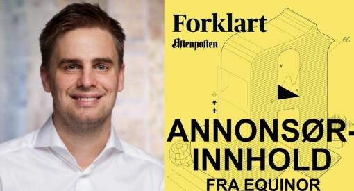 Ett av de drøyeste eksemplene på at en norsk medieaktør selger sin troverdighet mot betaling