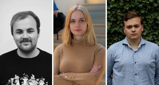 Studentmediene i Bergen får mindre i støtte: – Har ikke levert det vi ønsker, sier studentpolitiker