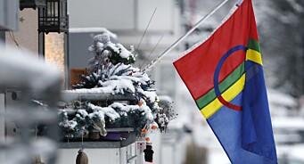 34 millionar til samiske aviser: Sjå fordelinga her