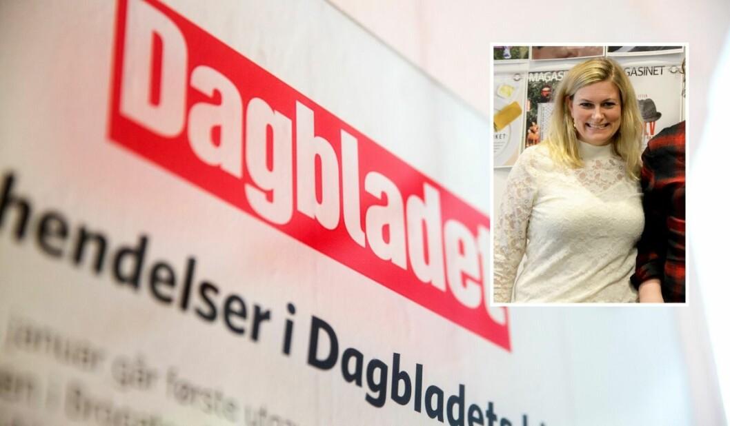 Magasinredaktør Karine Østtveit beklager faktafeilen i helgens magasinsak.