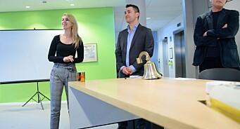 Torsdag får Dagbladet Pluss svar på klage om pressestøtte-avslag