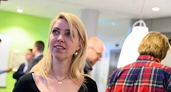 Dagbladet beklager etter «skandale»-kommentar