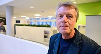 Medietilsynet står på sitt – Dagbladet Pluss får pressestøtte-nei