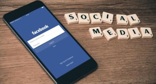 Facebook truer med å nekte australiere å dele nyheter