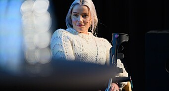 Kulturmagasin nominerer Sofie Bakkemyr til hederspris