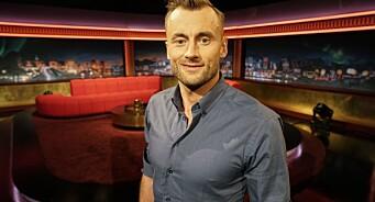 Petter Northug blir TV 2-kommentator tross samarbeid med Skiforbundet