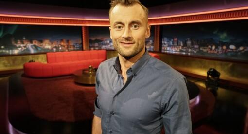 TV 2 vil ikke si om kokainfunnet hos Petter Northug får følger for ansettelsesforholdet