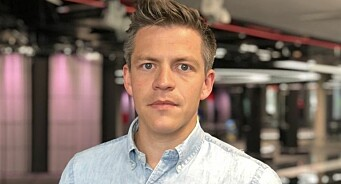 TV 2s Kenneth Fossheim: – Jeg skjønner ikke at noen kan mene at pinnekjøtt eller ribbe er det beste de vet