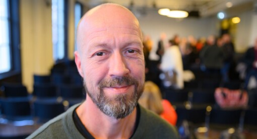 NRK strammar inn sitatpraksis etter fjorårets etikkdebatt