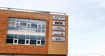 Disse 12 har søkt den faste jobben som journalist i NRK i Alta