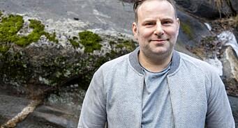 Norske mediehus går glipp av enorme inntekter med skylapper og leserfiendtlige løsninger