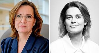 NRKs regionredaktør misforstår lokaljournalistikkens betydning og kraft