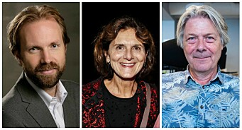 NRK forsvarer Sidsel Wold: «Unyansert kritikk fra Nettavisen»