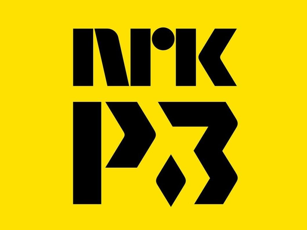 Mange drømmer om å bli P3-programleder. Foto: NRK