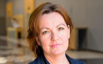 NRK-redaktør går til Dagens Næringsliv