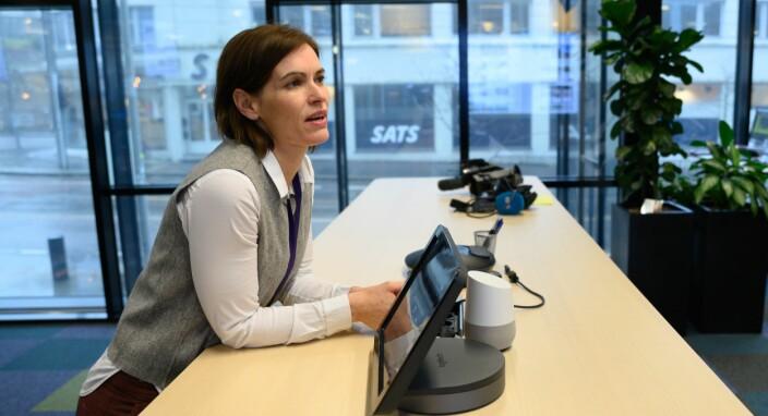 NRK endret vaksine-kritisk sak: – Ble feilopplysning