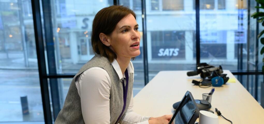 NRK felt i PFU: – For dårlig faktasjekk