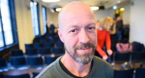 NRK gikk fri etter samlet vurdering