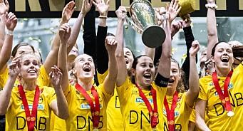 NRK og Amedia med storsatsing på Toppserien: – Fantastisk gledelig