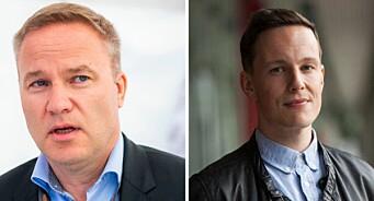 Helge Lurås svarer på omtalen av Resett: «Når forskningen ikke bekrefter fordommene»