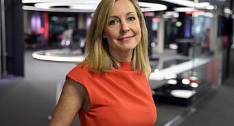 Slik blir TV 2s nye økonomisatsing: – Vi skal gå i dybden og gi et bredere bilde