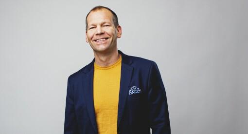 Schibsted tar med Matkanalen til «söta bror» – skal samarbeide med Aftonbladet