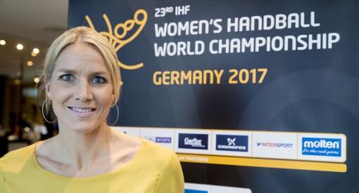 Fersk TV 2-kommentator smeller til mot sportsredaksjonene: – For få har vært villige til prioritere kvinner