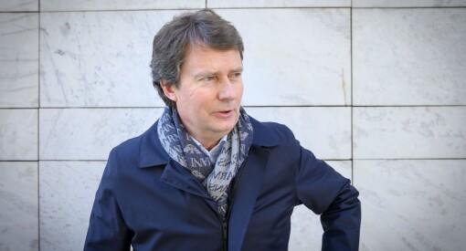Koronasmell på 26 millioner kroner for Polaris Media i Norge