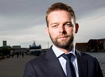 Watch Medier kjøper tysk finansmedium