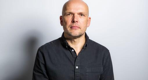 TV 2s Per Angell Berntsen: – Tror ikke vi er mer selvsentrert enn i andre land