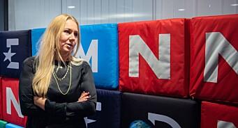 Telia og Discovery står fast i forhandlingene om ny TV-avtale