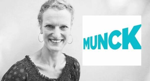 Munck Studios har mistet tre NRK-avtaler på to måneder: –En uheldig situasjon