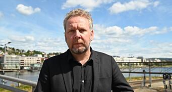 Drammens Tidende ble klaget inn til PFU av Høyre-politiker - gikk fri