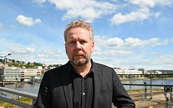 Drammens Tidende gikk fri etter politiker-omtale