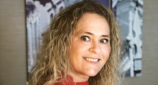 Mona Wikøren bytter ut Lister med Agderposten: – Trenger større utfordringer