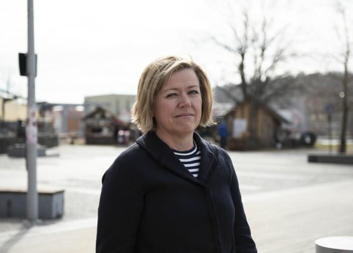 Derfor beklager Aftenposten 10 år gammel omstridt 22. juli-artikkel