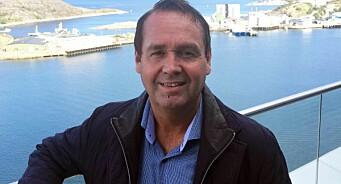 Bodø Nu permitterer seks ansatte: – Bare et spørsmål om tid før andre gjør det samme