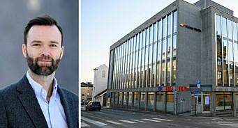 Hamar Media permitterer 14 ansatte: – En krevende situasjon for oss alle