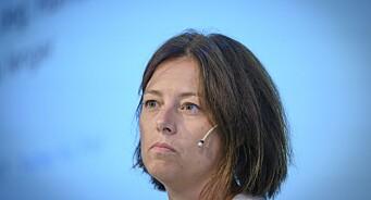 Medietilsynet reduserer kompensasjonen til TV 2 med 5,8 millioner