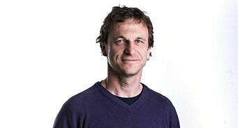 Tidligere Aftenbladet-journalist Sindre Bø døde i ulykke torsdag