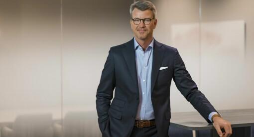 70 millioner i koronasmell for Viaplay- og TV3-eier NENT