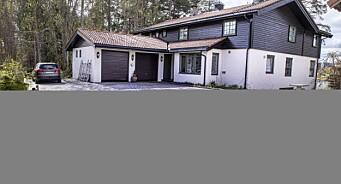 NRK: Politiet ble forstyrret av VG før Hagen-pågripelse