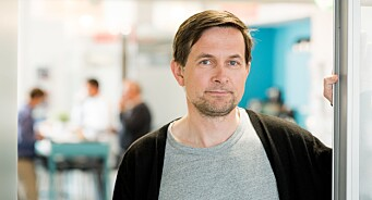 En god og en dårlig nyhet til norske medier
